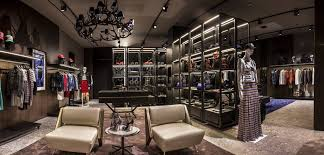 lighting stores in las vegas. dsquared2 arrives in las vegas at the shops crystals lighting stores