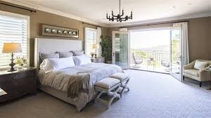 The Ultimate Snoring Fix Two Master Bedrooms