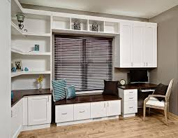 home office with murphy bed. view in gallery contemporary home office with a murphy bed