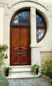 unique front doors wood front doors exterior fiberglass doors solid wood entry door unique glass and wrought front doors for uk
