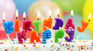 Happy birthday wishes in german ~ Happy birthday wishes in german ~ Sweet and cute birthday wish to best friend birthday video