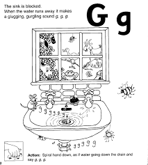 Jolly phonic group 1 sounds how to teach phonics to kid s worksheet story action lesson plan. Early Year Jolly Phonics Book 3 Fun To Learn Free Worksheets Facebook