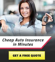 chicago auto insurance sr 22 affordable