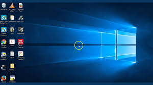 How To Find Your Windows 10 Product Key Youtube