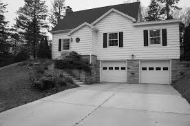 Exterior Remodeling Roofing Siding Doors Madison WI - Exterior remodeling