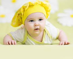 cute baby hd wallpaper free 834871