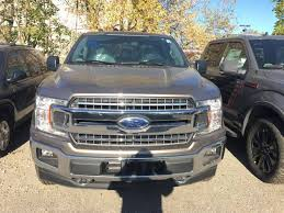 2018 ford xtr. exellent ford new 2018 ford f150 xlt 300a 27l ecoboost xtr trailer tow crew cab in ford xtr