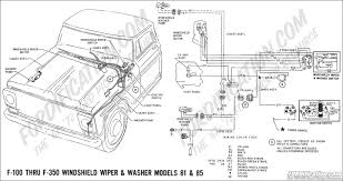 ford truck technical drawings and 85 Ford F250 Wiring Diagram Ford Escape Wiring-Diagram