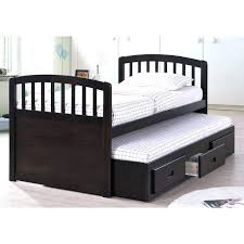 twin captains bed twin captain bed with trundle twin captain bed with trundle bed lulu twin twin captains bed