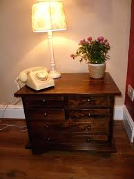laura ashley coffee tables range chestnut six drawer lamp coffee table laura ashley balm chestnut coffee