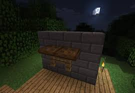 how to make a bookshelf in minecraft. Decorations How To Make A Bookshelf In Minecraft