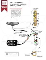 p90 wiring one volume one preview wiring diagram • wiring diagram for p90 humbucker p90 pick up construction p90 pickup wiring