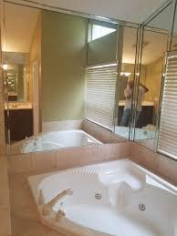 bathtub reglazing in delray beach florida