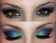 er s used for this look eyebrows rimmel professional eyebrow pencil in hazel eyes wet n wild liquid liner in black nyc eyeliner