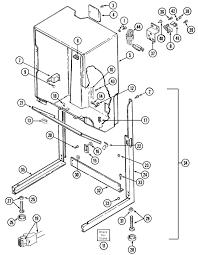 Diagrams 550517 ge dryer wiring diagram s le brilliant ge dryer diagram