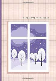 Graph Paper Designs 2 3 Ratio Design Blank Knitters