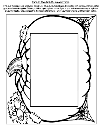 Do you have your apartment or home covered with your favourite photos? Pumpkin And Cat Frame On Crayola Com Halloween Frames Free Coloring Pages Halloween Coloring Pages
