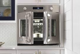 Monogram Appliances | Pacific Sales Kitchen & Home