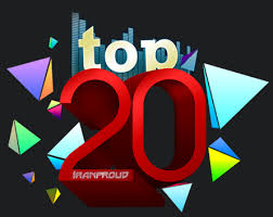 Top 20 Most Downloaded Song Naijaloaded March Top Music