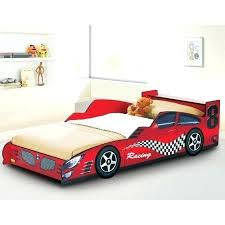 queen size car beds full size race car bed frame cars bed frame toddler race car bed