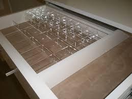 dazzling jewelry drawer organizer in closet contemporary with jewelry organizer next to custom closets alongside custom