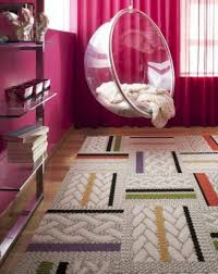 Pink Bedroom For Teenager Teenage Chairs For Bedrooms Pink Tufted Corner Chair In Teenager