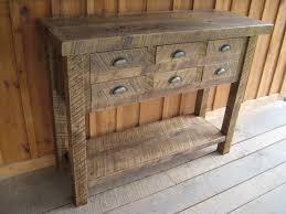 sideboard tables wooden sideboard furniture