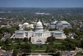 United States Capitol Complex - Wikipedia