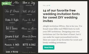 templates free wedding invitation fonts for envelopes with Free Online Wedding Invitation Fonts full size of templates free wedding invitation fonts for envelopes with awesome olive card hd Elegant Free Wedding Fonts