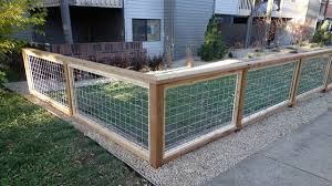 diy welded wire fence. Welded Wire Fence Ideas Type Diy A