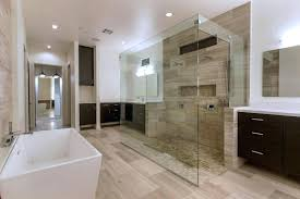 master bathroom designs. Bathroom Contemporary Modern Grey And White Master Bath Designs Luxury Ideas Photos