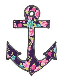 cute anchor iphone wallpapers tumblr. Simple Iphone Anchor Flowers And Wallpaper Image Throughout Cute Anchor Iphone Wallpapers Tumblr