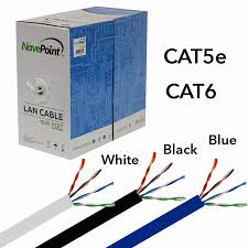 cat6 cable wiring rj45 solidfonts cat 6 cable wiring diagram auto schematic
