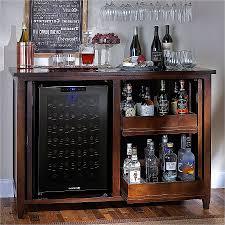 black console table decor. Exellent Console Console Table Decor Hd Bar Beautiful Plan  Ideas Modern On Black