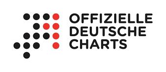 Gfk Und Bvmi Schnüren Charts Paket Neu
