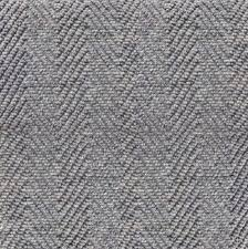 grey hand woven jute rug