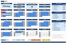 Employee Time Off Tracking Spreadsheet Example Of Time Off Tracking Spreadsheet Employee Training Trackerl