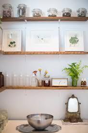 Spa Room Ideas best 10 spa treatment room ideas treatment rooms 1133 by uwakikaiketsu.us