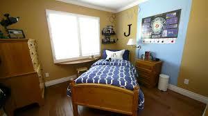 bedroom boys idea