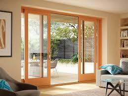 milgard sliding glass doors pictures