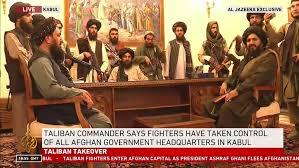 The taliban ( / ˈtælɪbæn, ˈtɑːlɪbɑːn /; 1baq4zohh Fpgm