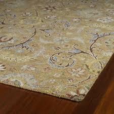 large area rugs target magnificent ikea rugs wayfair round rug area target