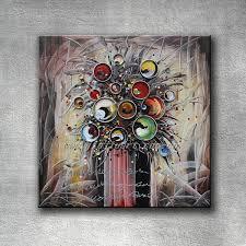 3d oil painting on canvas 3d oil painting on canvas supplieranufacturers at alibaba com