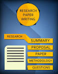 buy writing paper