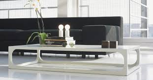 White Modern Wood Coffee Table Reclaimed Metal Mid Century Round Natural  Diy All Cheap Modern Coffee
