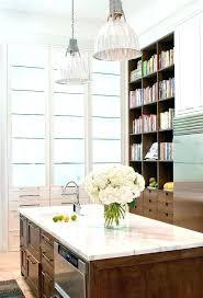 glass shelves for kitchen cabinets glass shelves for kitchen cabinets lighted glass kitchen cabinet with glass glass shelves for kitchen