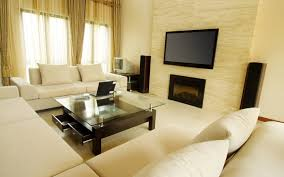 Wallpaper And Paint Living Room Black And Cream Living Room Wallpaper Yes Yes Go