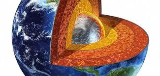Risultati immagini per inner earth