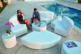 luxury outdoor furniture skyline design imagine. One Of Their Premium Collections Is Skyline Which Has Been Ranked As On The Top 5 Brands Worldwide In Outdoor Furniture Category. Luxury Design Imagine