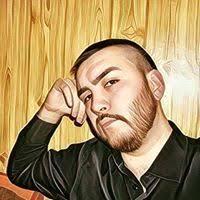 Vadim Goreloff (gorel86) на Pinterest